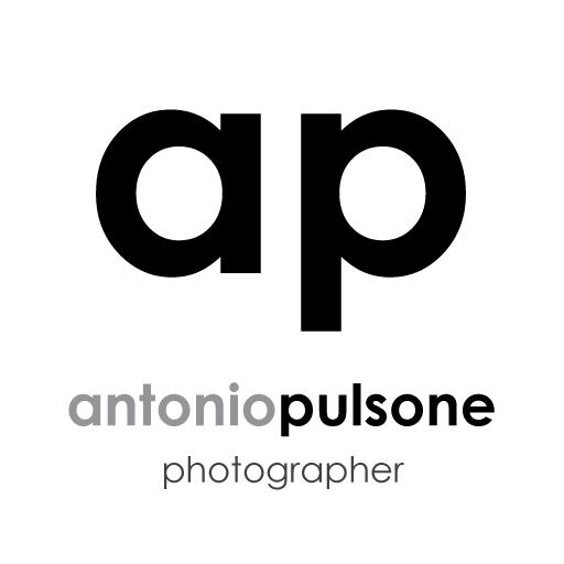 Antonio Pulsone
